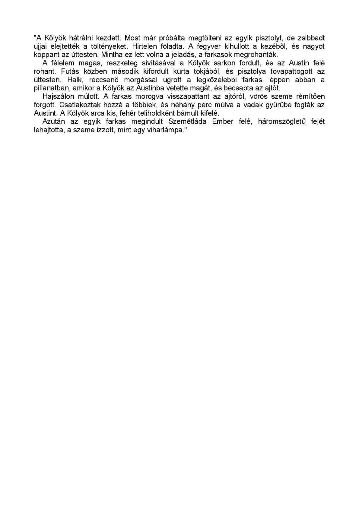 féreg bika szalagfére hány méter galandféreg teszt