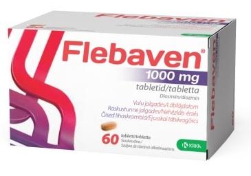 féreg gyógyszer 1 5 éves gyermek számára egyszer használatos féregkészítmények