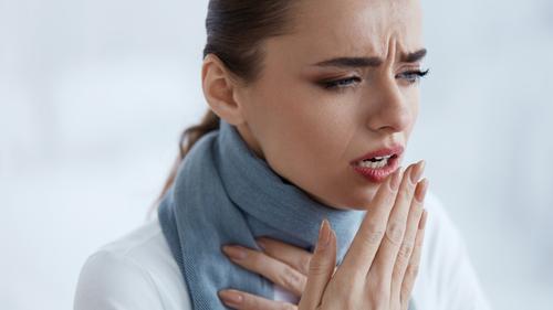 a pinworm fertőzés jelei felnőtteknél