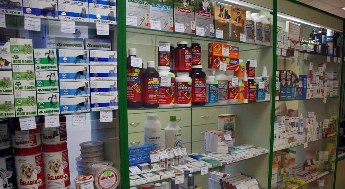 a leghatékonyabb tabletták a férgek áttekintéséhez helminth tojások fajai