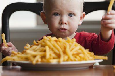 helmint ételek életben és halottan helminths tünetei a gyermekek kezelésében
