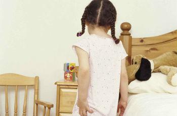 enterobiosis kezelés felnőtteknél helminták diagnosztizálása és kezelése