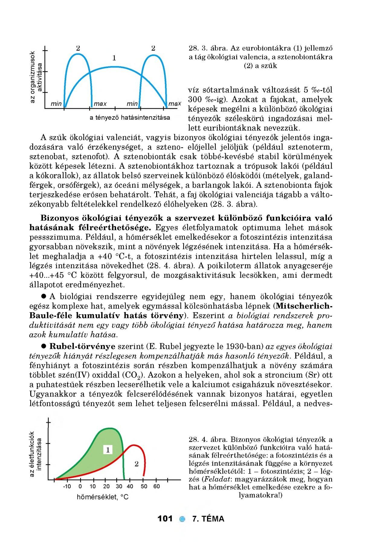 parazitaölő szerek parazitaellenes és gombaellenes gyógyszerek