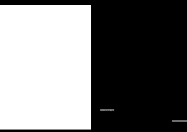a szalagféreg féreg