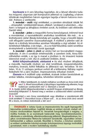giardia parasite size helminthic kezelés