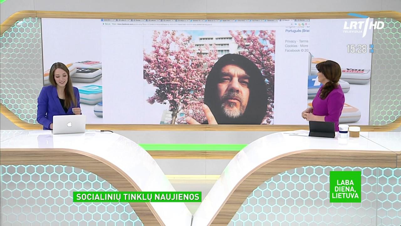 Szemtől szemben az LG ívelt OLED tévéjével - PROHARDVER! TV & Audió teszt - Nyomtatóbarát verzió
