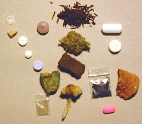 férgek a legjobb gyógyszer korbféreg gyermekeknél tünetek és kezelés