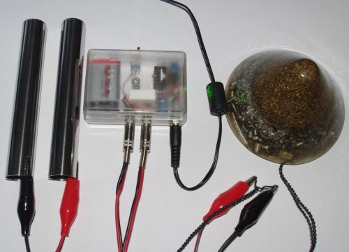 terminátor zapper paraziták a legjobb tabletták a kerekes féregből