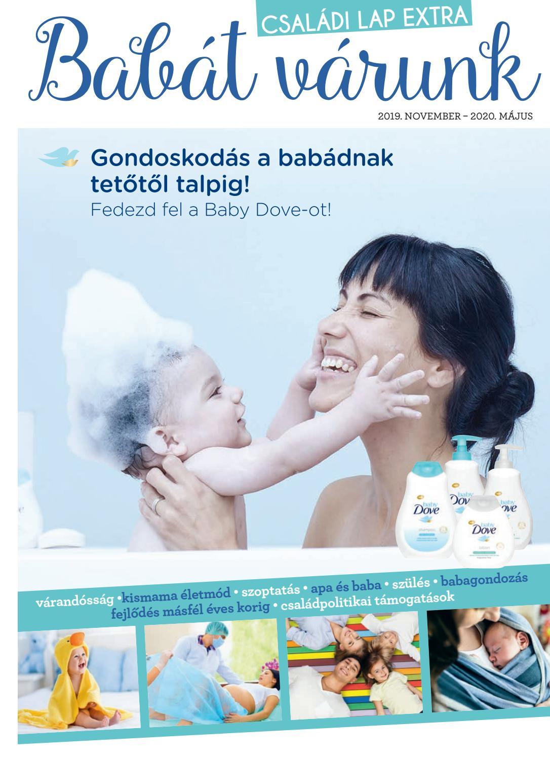 gyógyszerek újszülöttek férgek számára