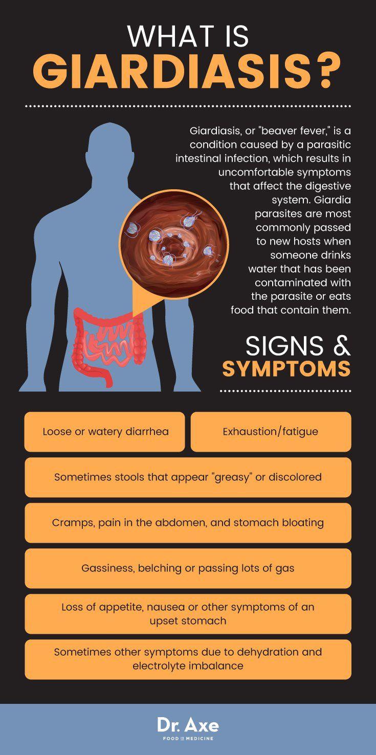táplálkozás anthelmintikus gyógyszerek szedésekor