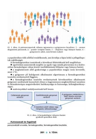 parazita gyógyszerek n Enteobiosis gyógyítás