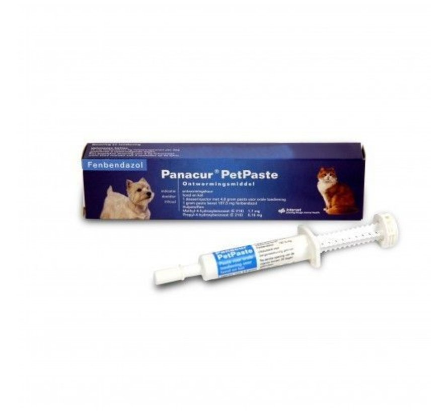 panacur giardia kat miert hivjak raknak a betegseget