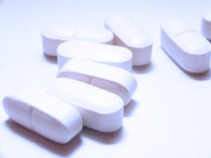 giardia treated with antibiotics