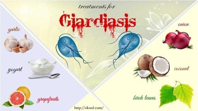 hogyan lehet megolni a parazitakat