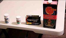 féreg gyógyszer az emberi profilaxishoz mit kell kezelni a babaférgek esetén?
