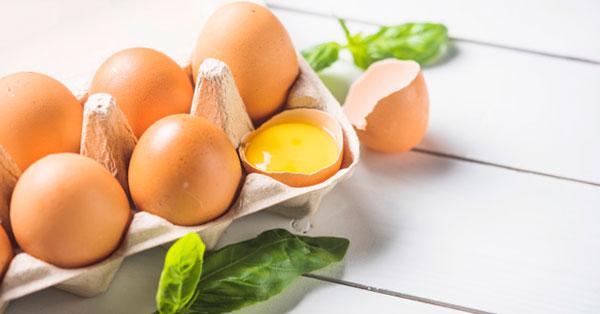 kimutatott tojások féregkezelése a giardiasis súlyosbodása