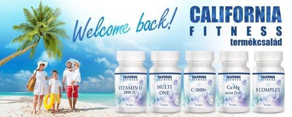 detox vitaminok kiegészítők