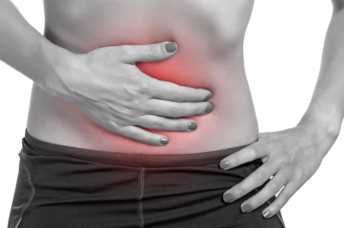 paraziták a testben a tünetek jeleit syclovir paraziták