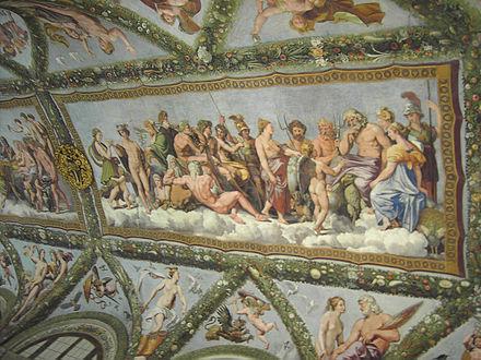 az ókori római szalagféreg férgek csecsemőknél tünetek kezelése