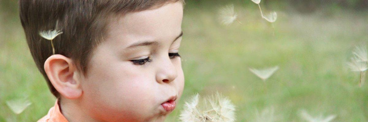 tojáslista kezelése gyermekeknél, ha)