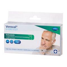 pinworm fertőzést hívnak