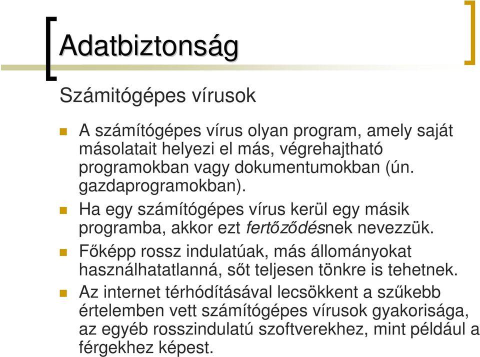 giardiasis reproduccion