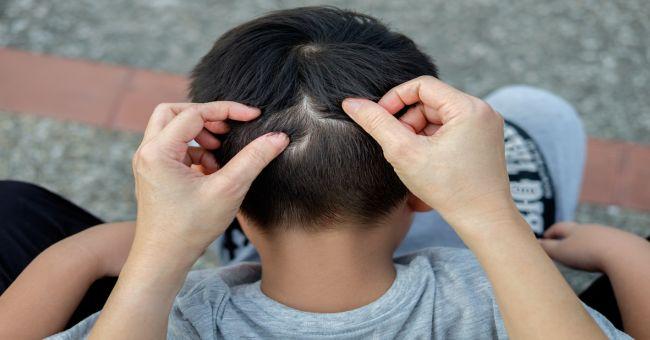 belfergesseg gyerek kerekféreg fertőzés jelei felnőtteknél