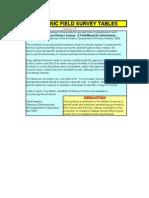drotfereg elete férgek elleni profilaktikus kezelés