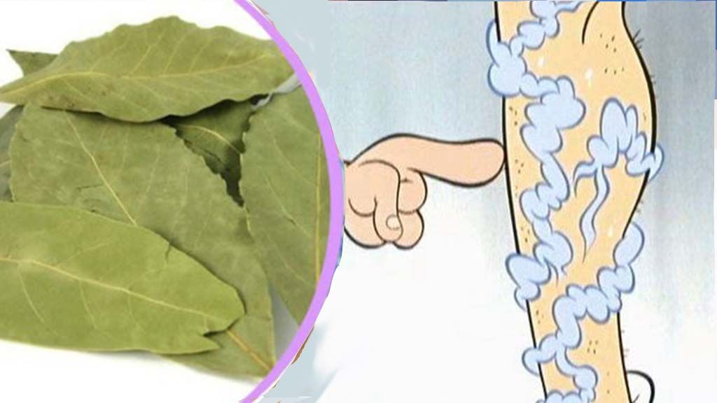 Pinworms: mik azok és milyen tünetek - Gyomorhurut