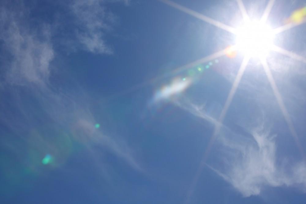 a férgek hőmérsékleten emelkedhetnek milyen férgeket kell hoznia