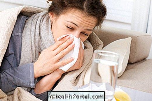 a pinworm tünetei a testben giardiasis diarrhea