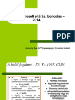 188685867-Igazsagugyi-orvostan.pdf