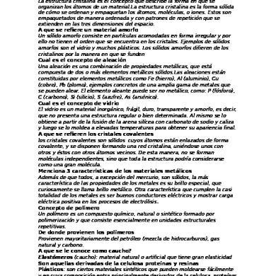 Fiatal szarvasmarhák férgek kezelésére szolgáló gyógyszerek - tatrater.hu - 30