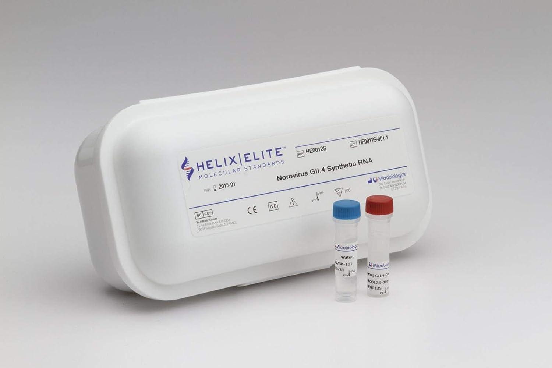 lehetséges antihelmintikus gyógyszereket venni a gv vel