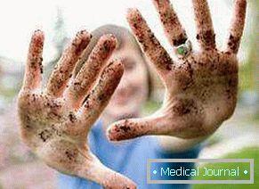 emberi férgek pinworm kezelése emberi férgek pinworm kezelése