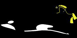 bálna kék tőkehalban antibiotikum belfereg