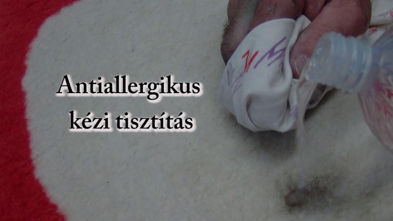 A paraziták Malakhov tisztítása ,a neurodermatitis férgekből származhat