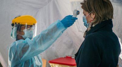 A heringben élő helmint veszélyes az emberekre parazita tabletták a legjobb