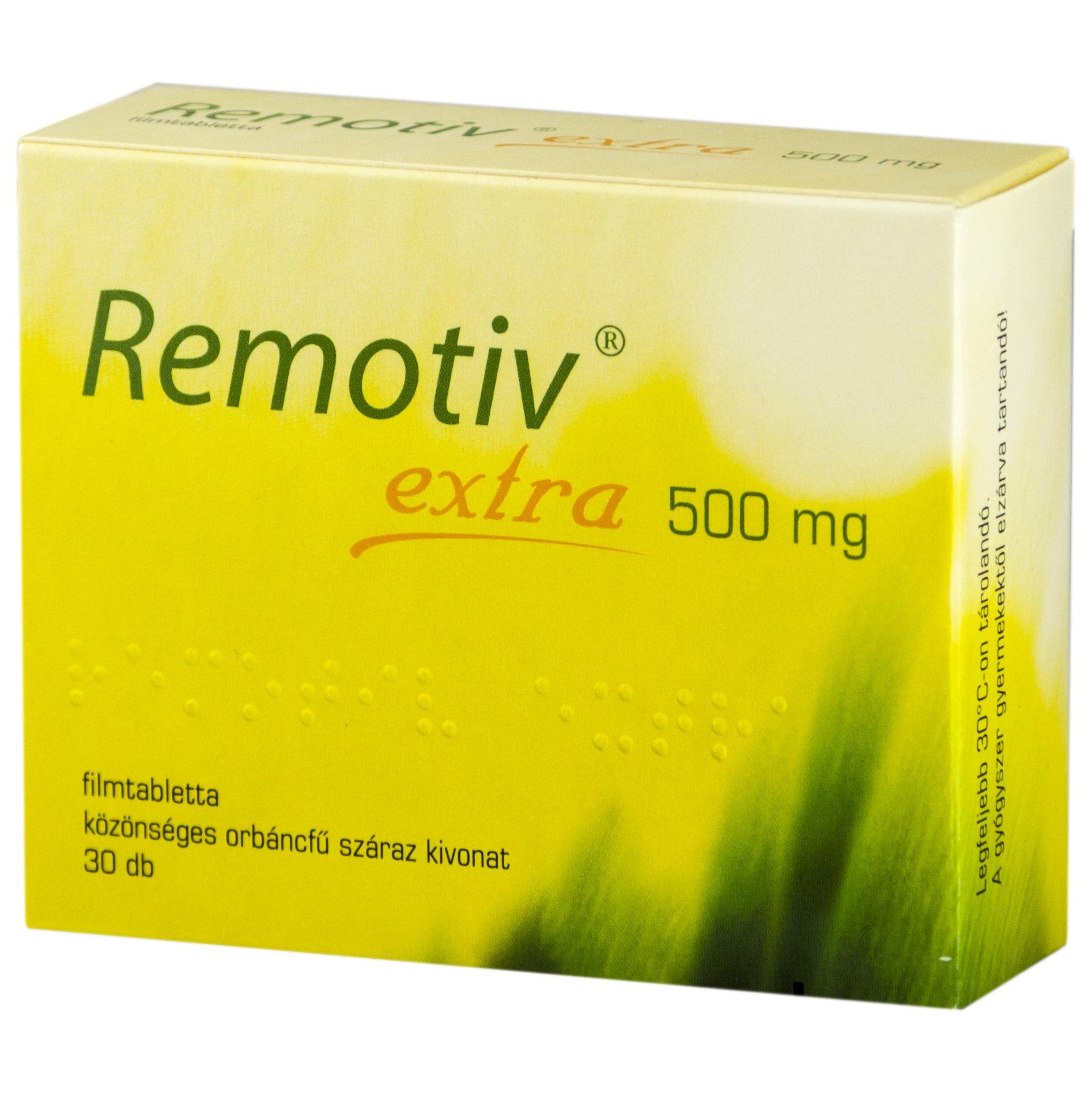 kopoltyúzsák elleni gyógyszer Trichomonas jele