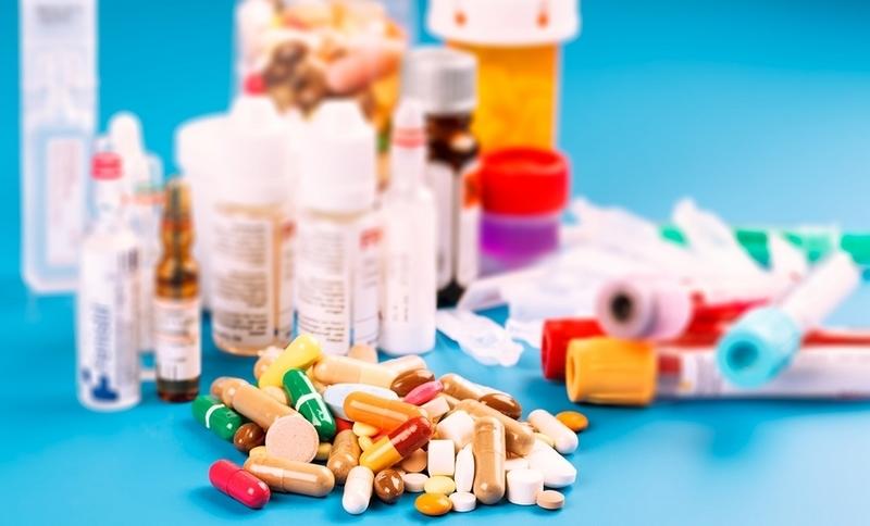 antihelmintikus szerek osztályozása hogyan lehet megtisztítani a testet a parazitáktól