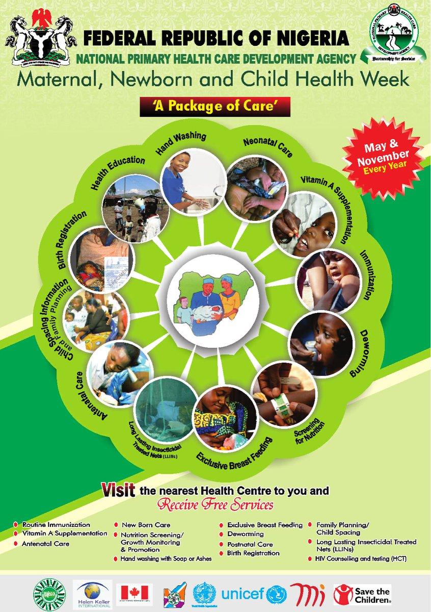 deworming emberek rendszer helmint kezelési rendszer