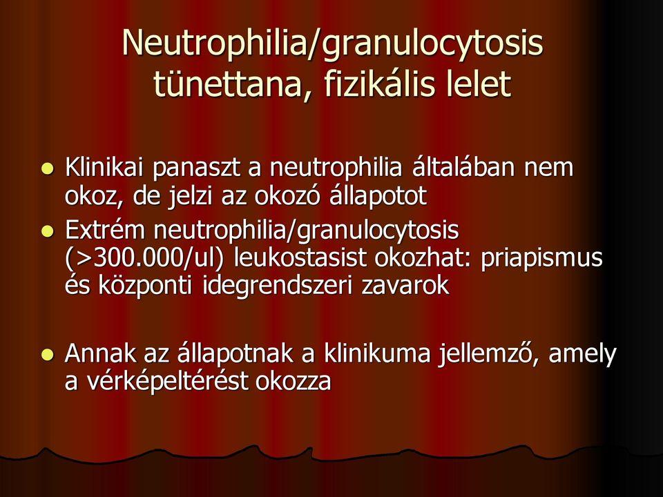 féregbetegségek gyógyszerei