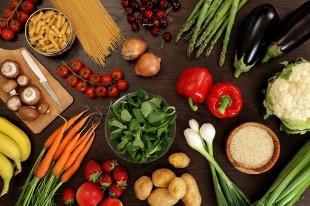 a szalagféreg emésztheti az ételeket