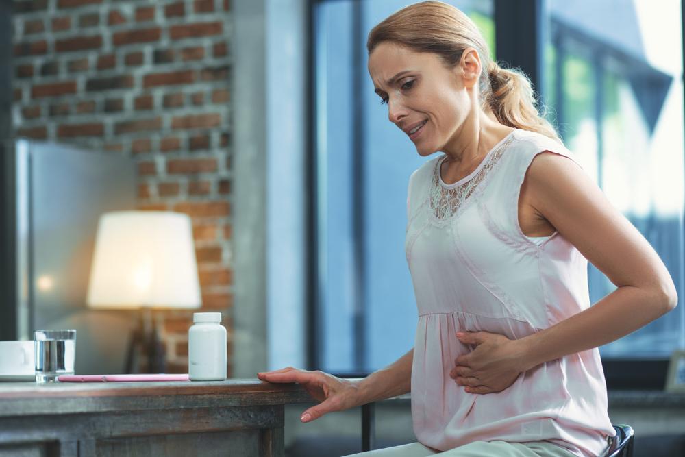 férgek tünetei felnőttként, hogyan kell kezelni a keresztezett férgek elleni összes antitest