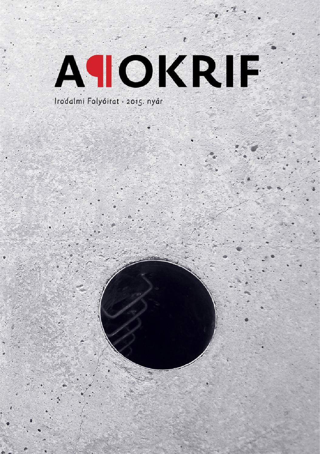 Szerkesztő:Ambrus59/Útipatika – Wikikönyvek