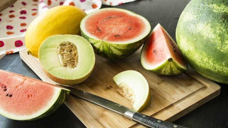 diéta a gyermekek aszcariasisához méregtelenítés a mephtől