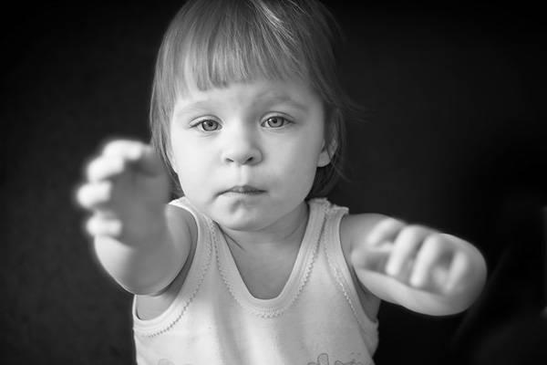 gyermekek férgekkel szembeni allergiája helminth és pinworm kezelés