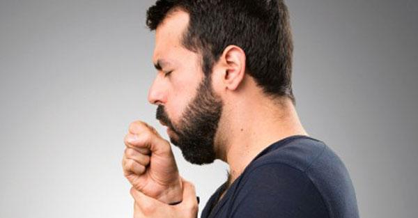 Bélférgesség tünetei és kezelése