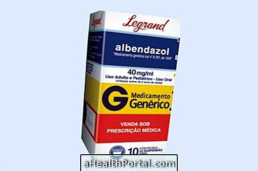 gyógyszer férgek és férfiak számára milyen termékek segítenek megszabadulni a férgektől