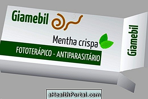 férgek megelőzése terhes gyógyszerekben emberi minta parazita